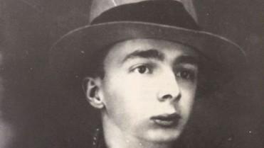 NOEL ROSA (11/12/1910/04/05/1937)
