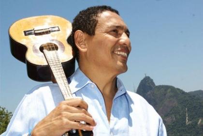 Wanderlei Monteiro